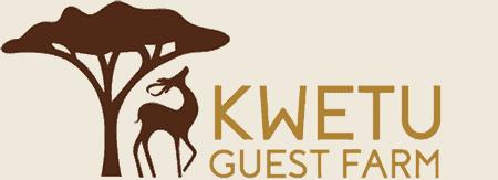 Kwetu Logo
