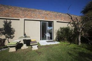 cottages in swellendam